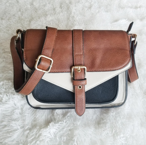 6ff17d54e1d CALL IT SPRING Crossbody Bag